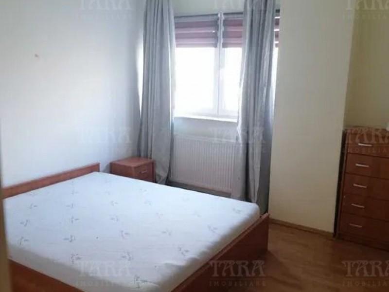 Apartament Cu 2 Camere Borhanci ID V927115 5