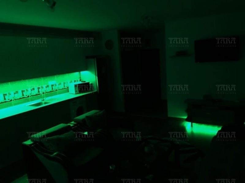Apartament Cu 3 Camere Floresti ID V617091 4