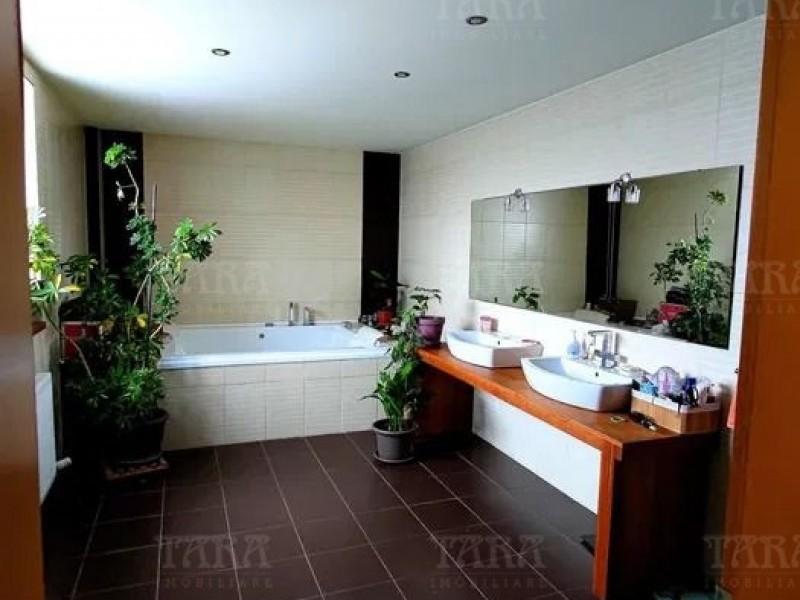 Apartament Cu 3 Camere Floresti ID V1112894 6