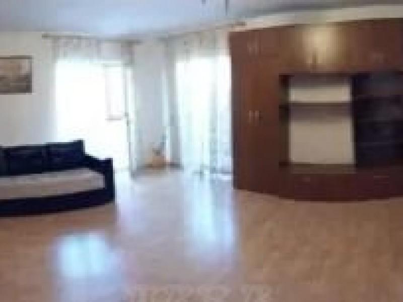 Apartament Cu 2 Camere Floresti ID V649366 2