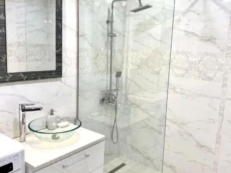 Apartament Cu 2 Camere Floresti ID V1174045 10