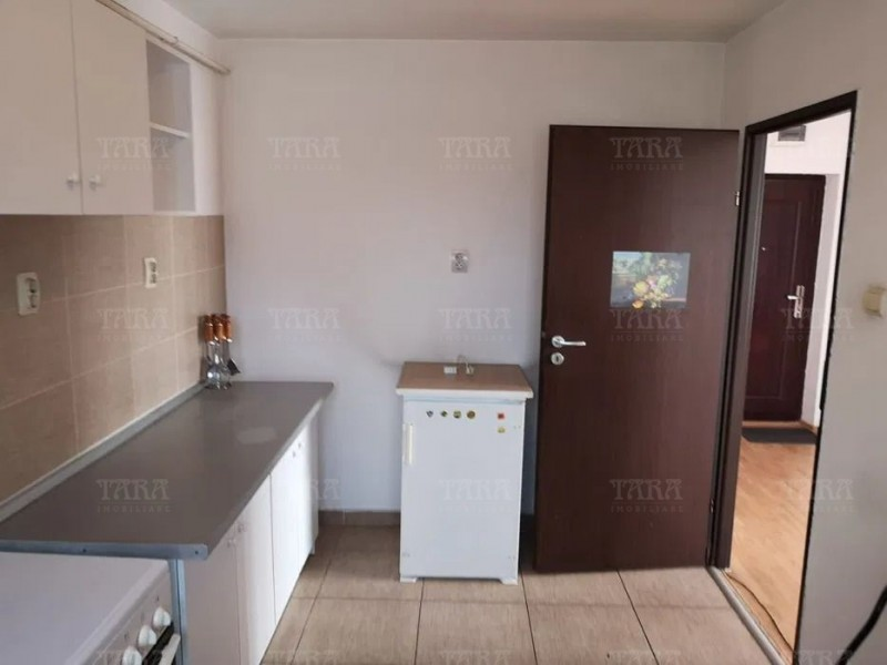 Apartament Cu 1 Camera Baciu ID V1173364 3
