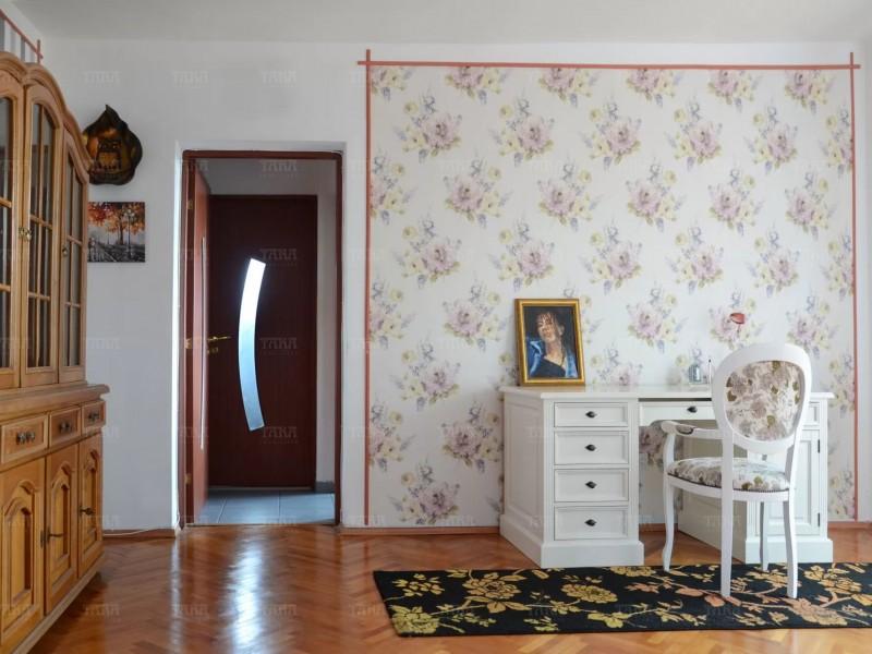 Apartament Cu 2 Camere Grigorescu ID V1278805 3