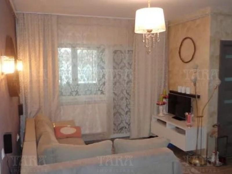 Apartament Cu 3 Camere Borhanci ID V777677 1