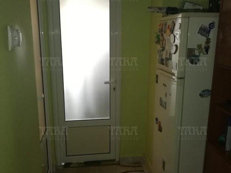 Apartament Cu 1 Camera Dambul Rotund ID V733541 5