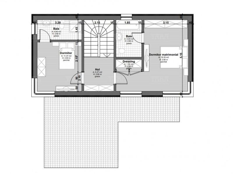 Casa Cu 5 Camere Dezmir ID V1125608 4