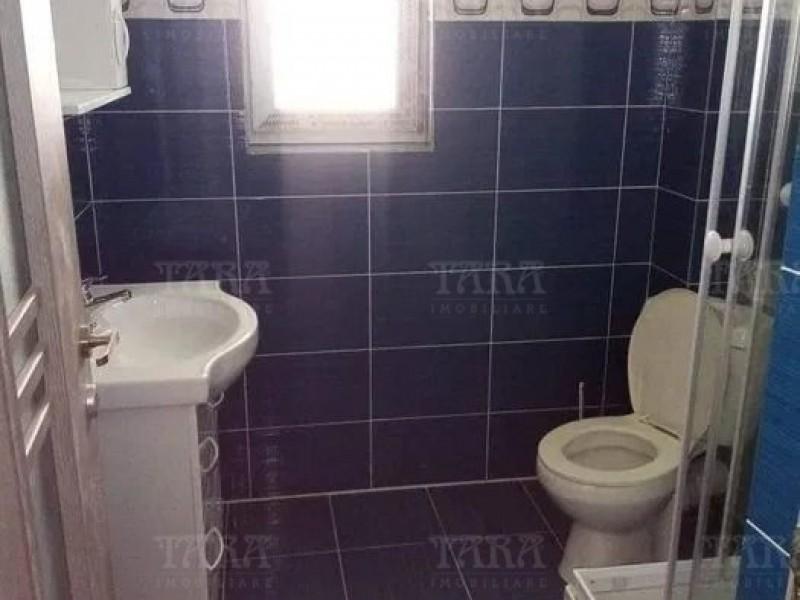 Apartament Cu 2 Camere Floresti ID V1214694 3