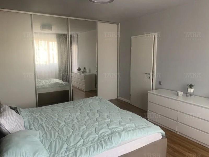 Apartament Cu 2 Camere Floresti ID V898896 5