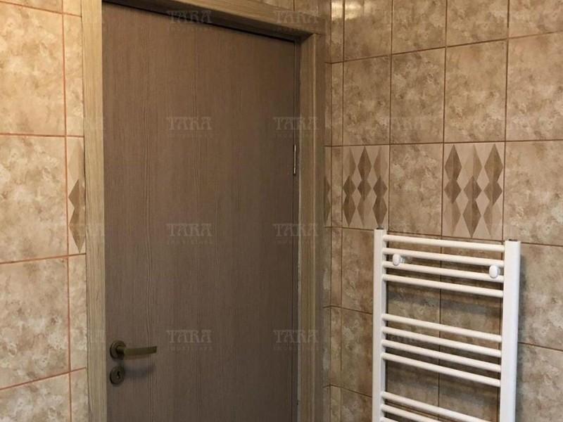 Apartament Cu 2 Camere Floresti ID V1264488 6