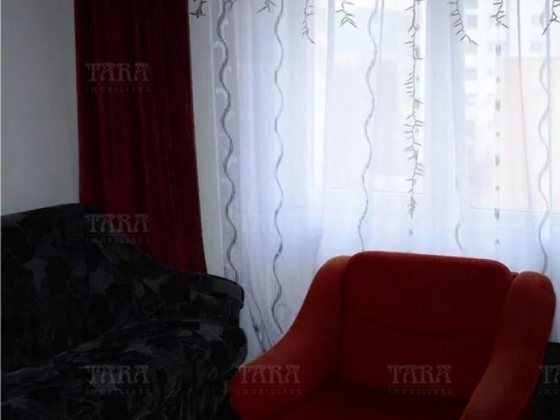 Apartament Cu 2 Camere Plopilor ID V1106335 2