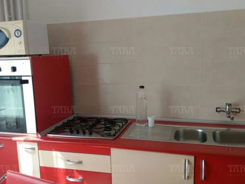 Apartament Cu 1 Camera Marasti ID V913899 1