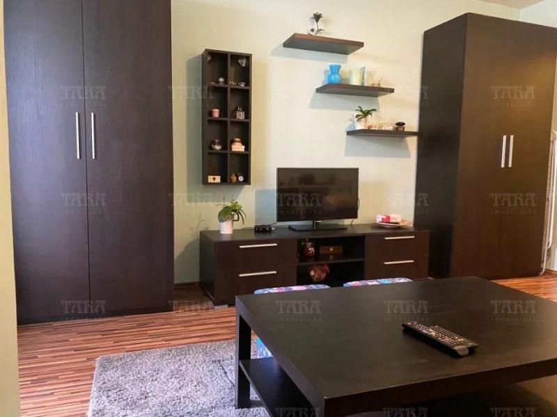 Apartament Cu 1 Camera Gheorgheni ID V1056458 2