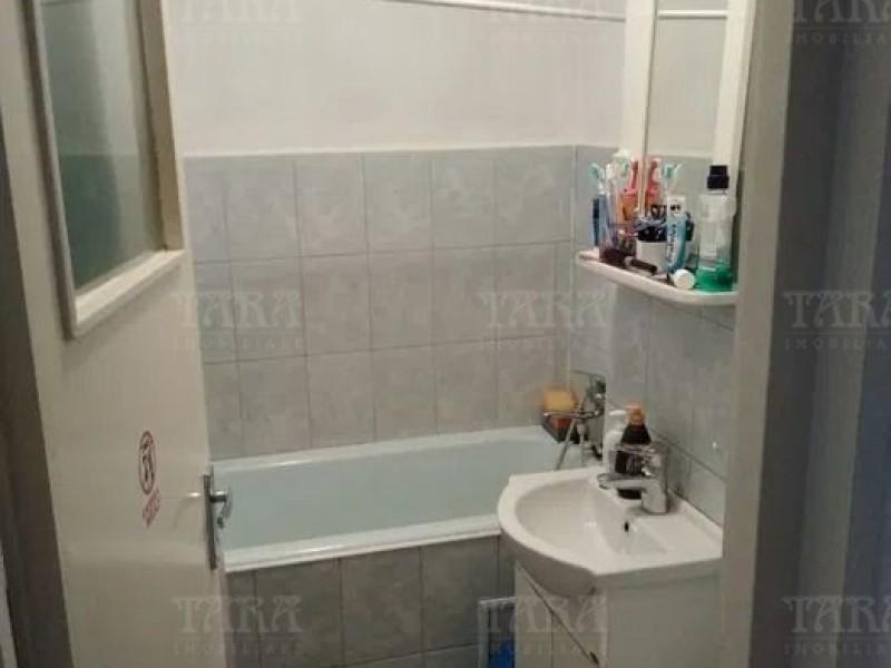 Apartament Cu 2 Camere Gheorgheni ID V1103096 7
