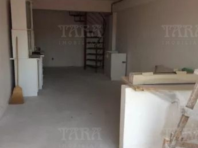Apartament Cu 3 Camere Apahida ID V790431 5