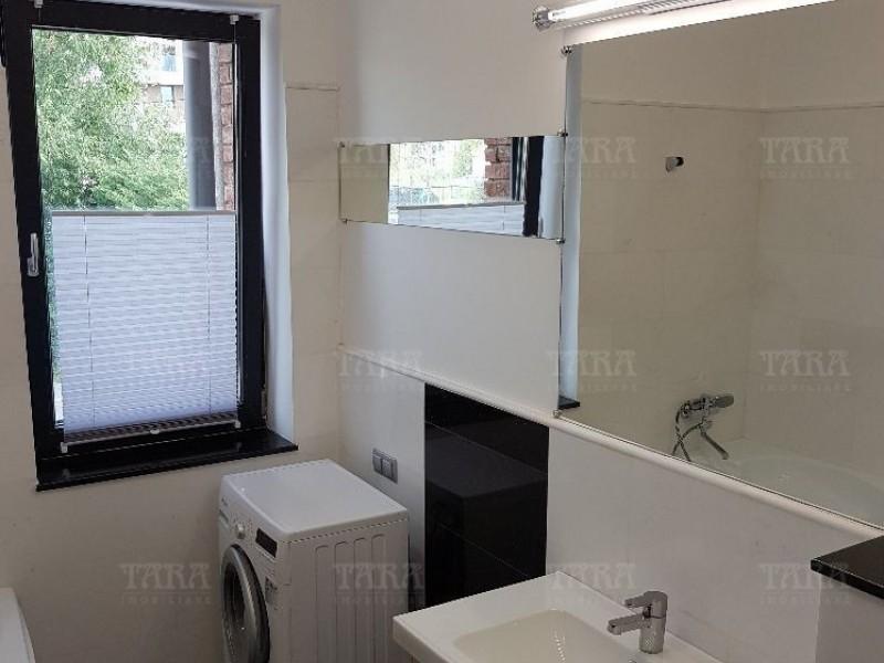 Apartament Cu 4 Camere Buna Ziua ID I1241704 15