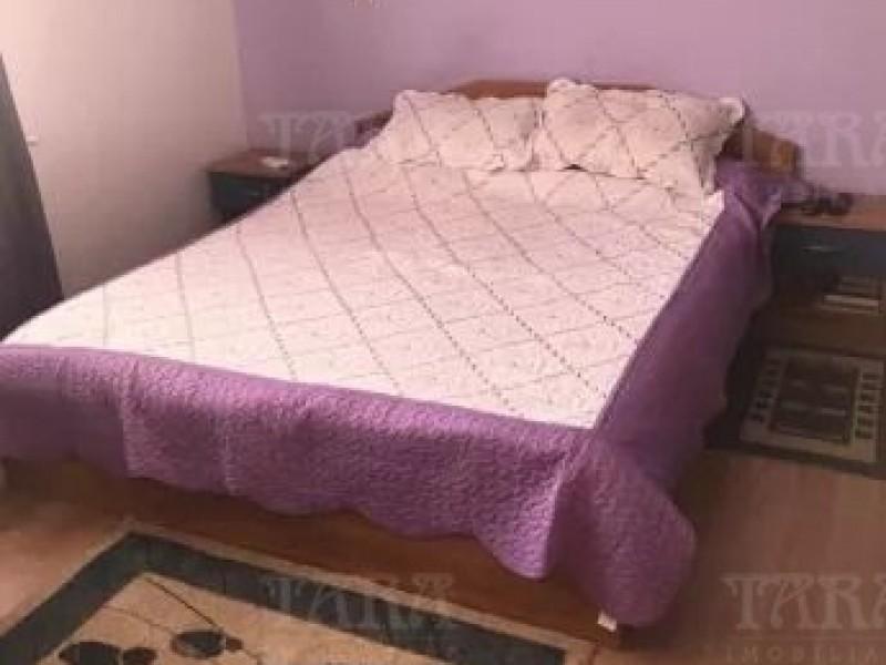 Apartament Cu 3 Camere Floresti ID V701806 5