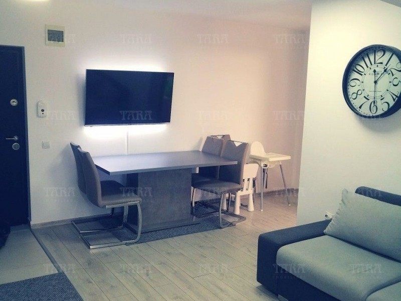 Apartament Cu 3 Camere Marasti ID V980657 3