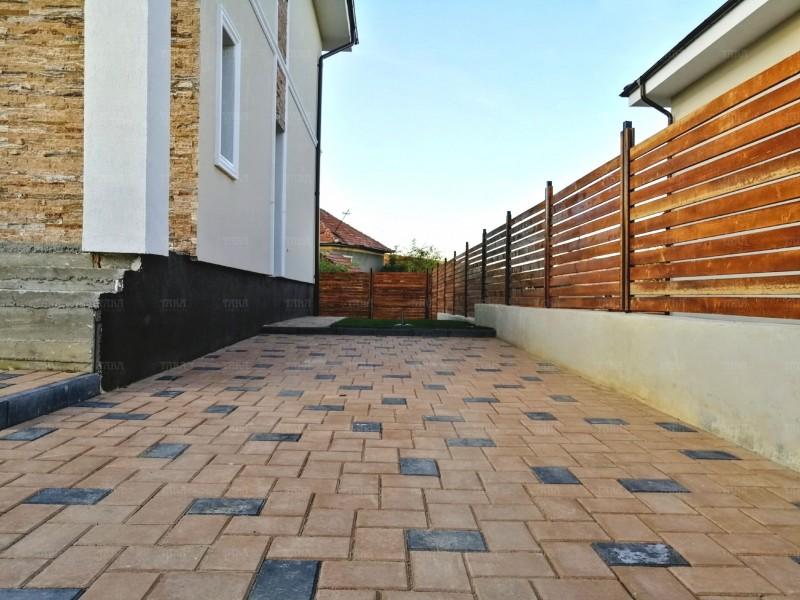 Casa Cu 4 Camere Feleacu ID V645125 1
