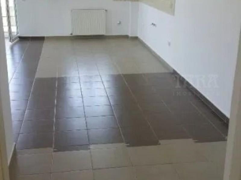 Apartament Cu 2 Camere Floresti ID V1034855 5