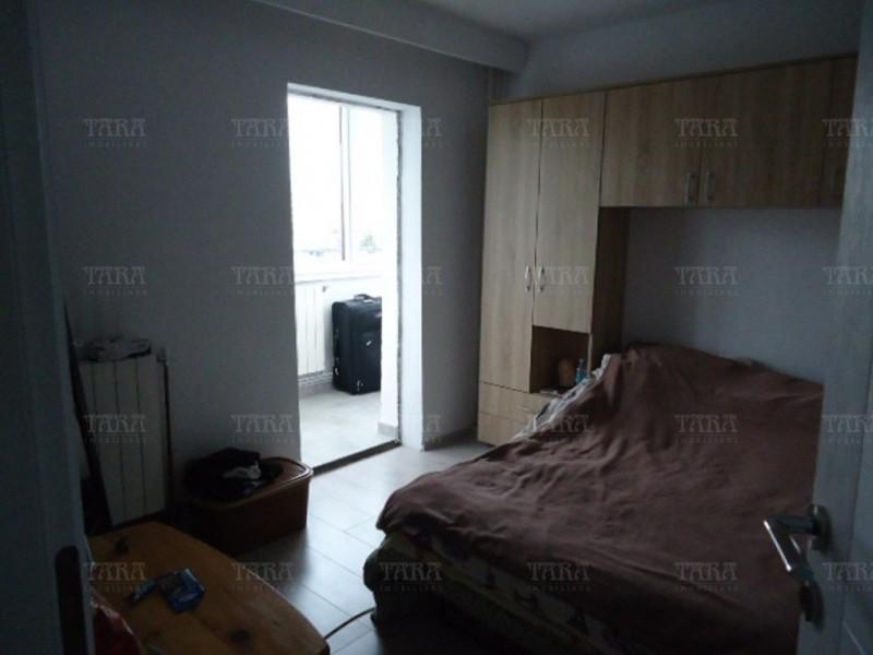 Apartament Cu 2 Camere Manastur ID I1043728 6