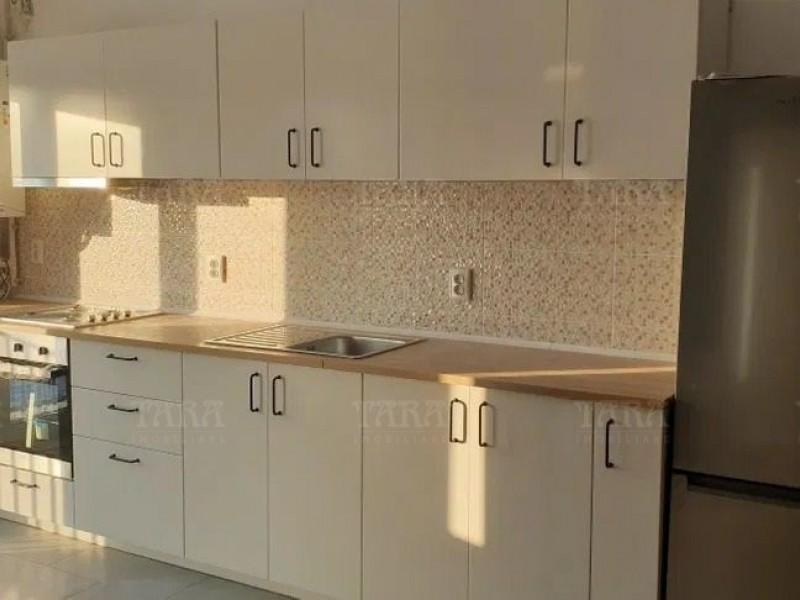 Apartament Cu 3 Camere Buna Ziua ID V770685 3
