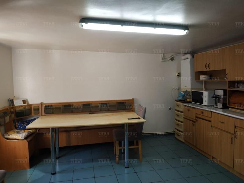 Casa Cu 6 Camere Dambul Rotund ID V1172710 6