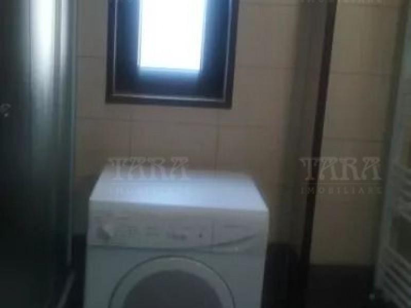 Apartament Cu 2 Camere Floresti ID V655573 6