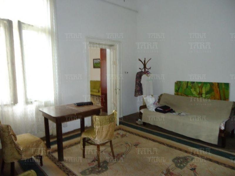 Apartament Cu 3 Camere Ultracentral ID V200032 6