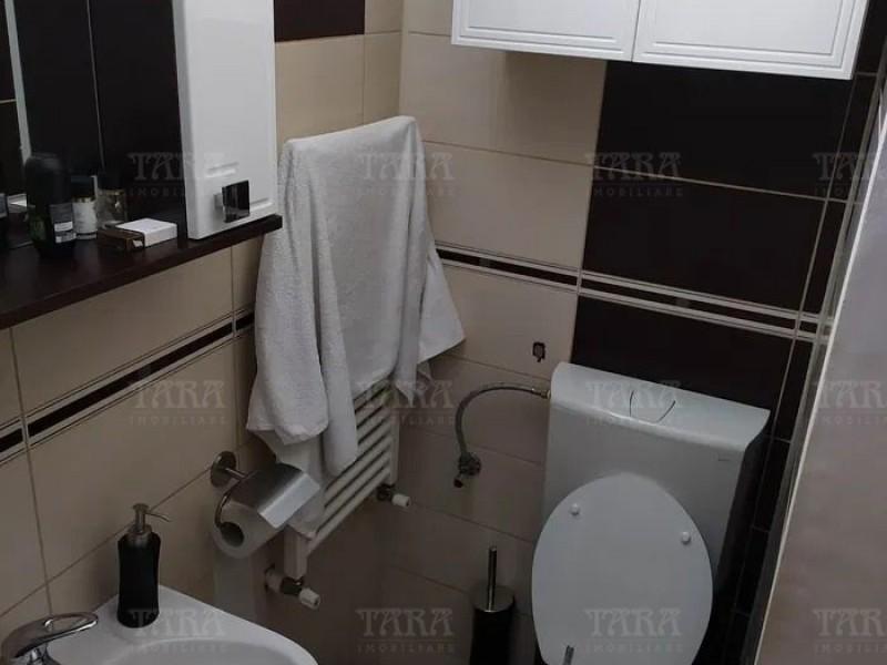 Apartament Cu 2 Camere Andrei Muresanu ID V902708 7