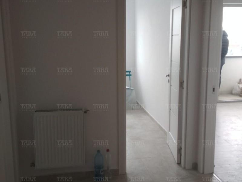 Apartament Cu 2 Camere Bulgaria ID V1134159 6
