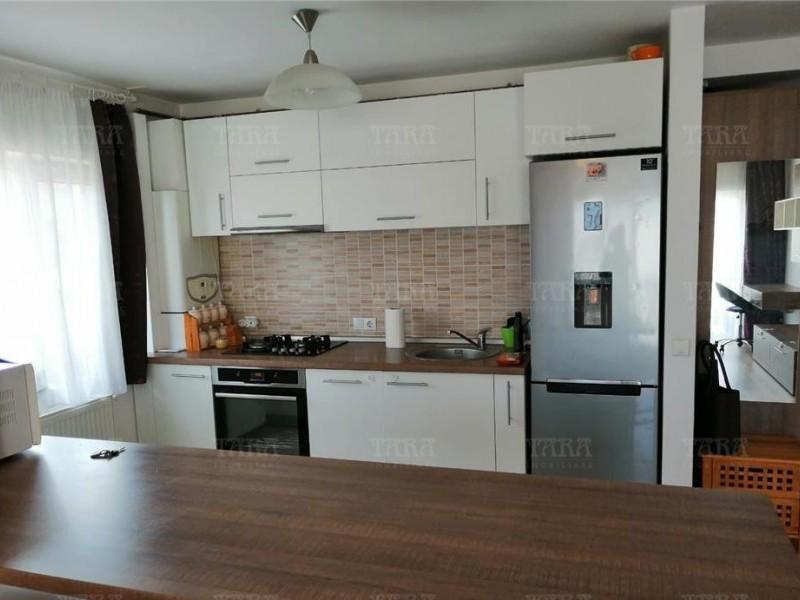 Apartament Cu 3 Camere Europa ID I714672 2