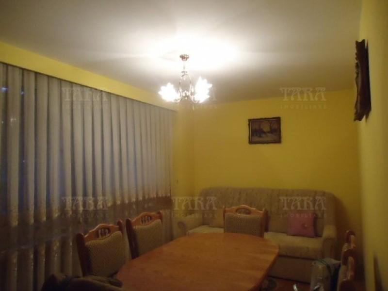 Apartament Cu 3 Camere Manastur ID V149287 6
