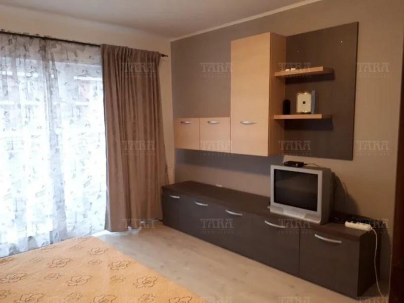 Apartament Cu 2 Camere Floresti ID V922930 2