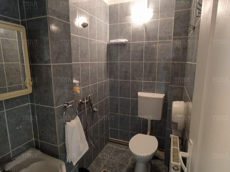 Casa Cu 11 Camere Buna Ziua ID I606516 14