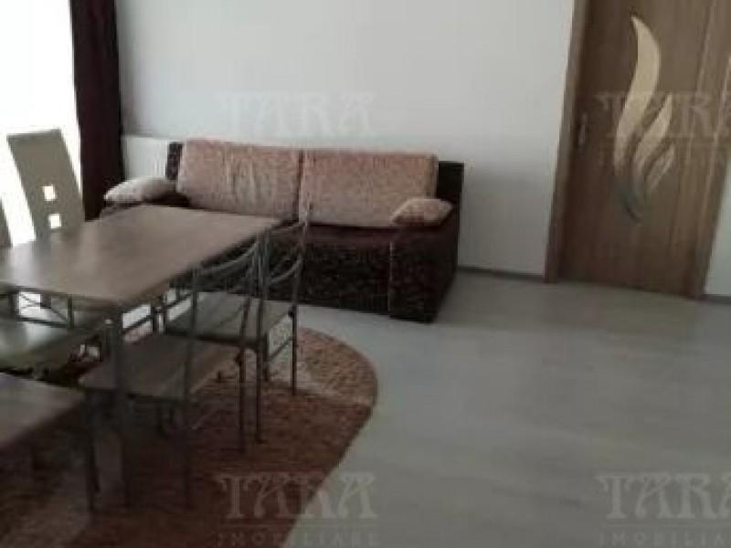 Apartament Cu 3 Camere Floresti ID V705947 3