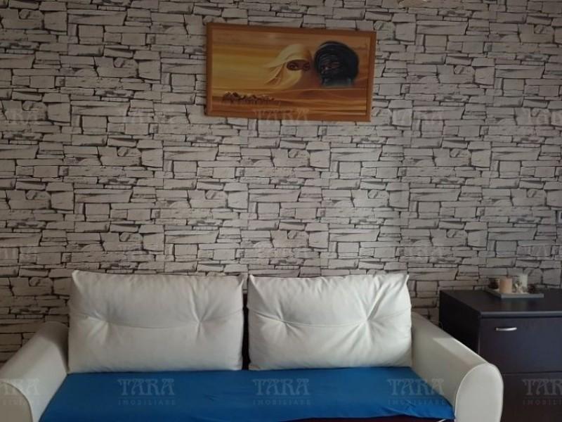 Apartament Cu 2 Camere Floresti ID V542389 3