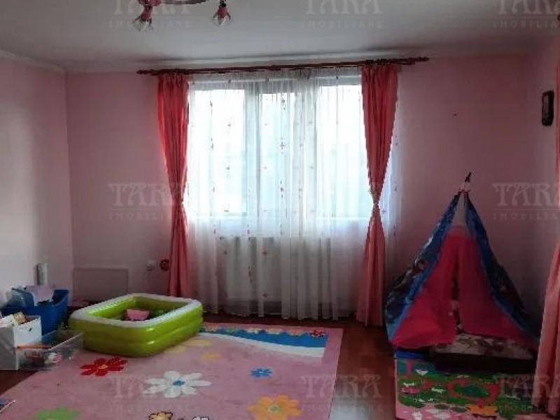 Casa Cu 4 Camere Floresti ID V1139492 3