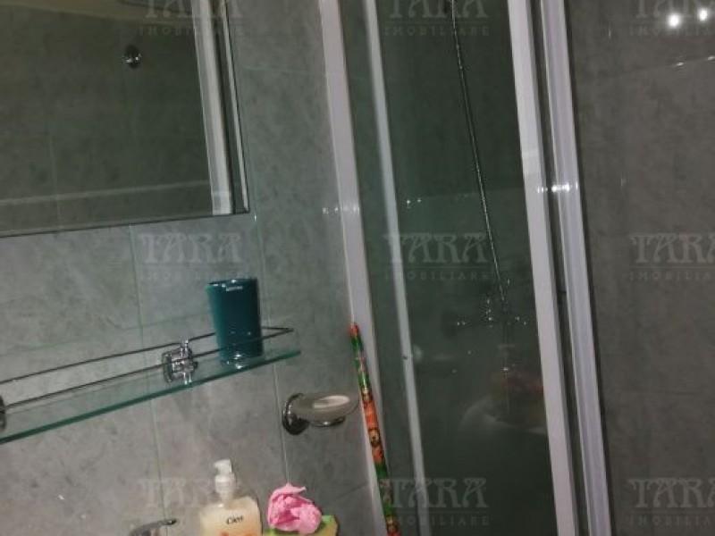 Apartament Cu 2 Camere Ultracentral ID I596365 6
