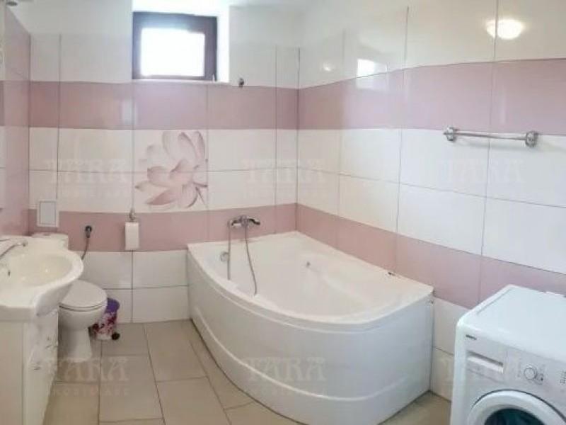 Apartament Cu 4 Camere Floresti ID V620803 6