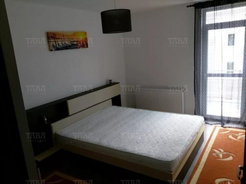 Apartament Cu 2 Camere Floresti ID V645945 6