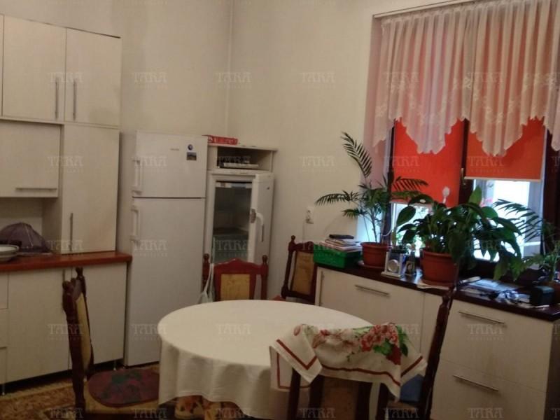 Apartament Cu 2 Camere Semicentral ID V879116 3
