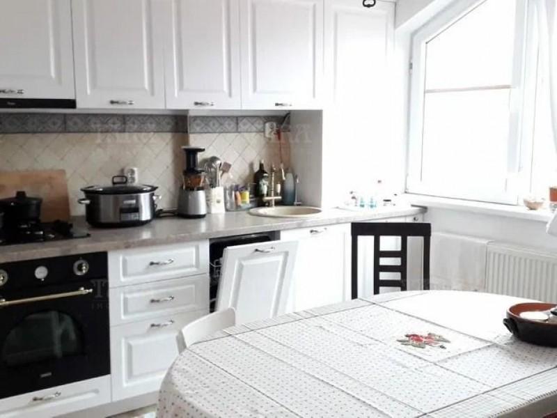 Apartament Cu 2 Camere Manastur ID V1095532 1