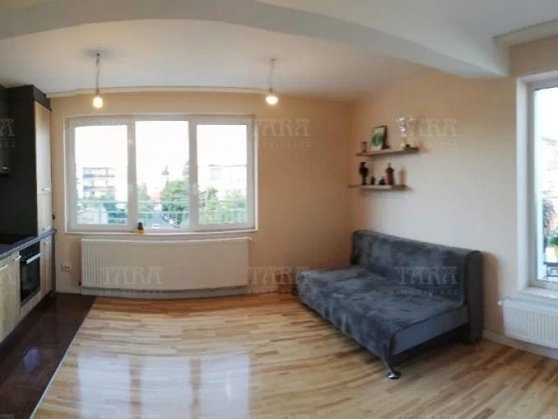 Apartament Cu 3 Camere Marasti ID V912683 1