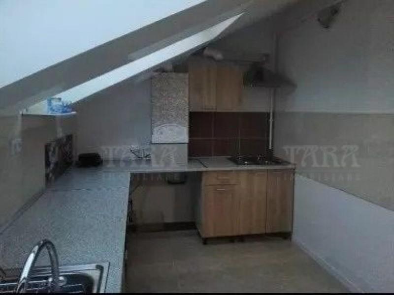 Apartament Cu 2 Camere Floresti ID V655147 3
