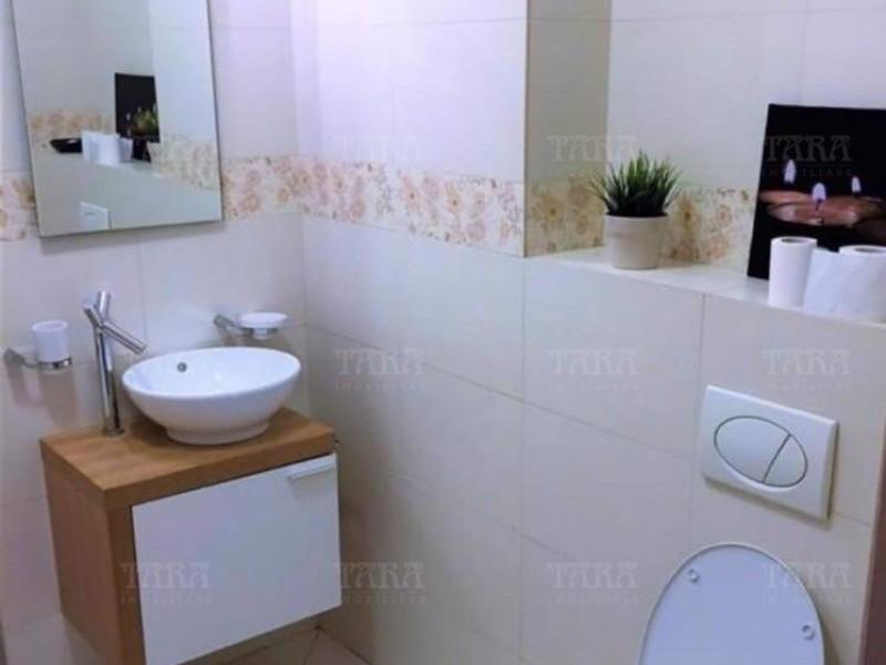 Apartament Cu 2 Camere Buna Ziua ID V765998 5