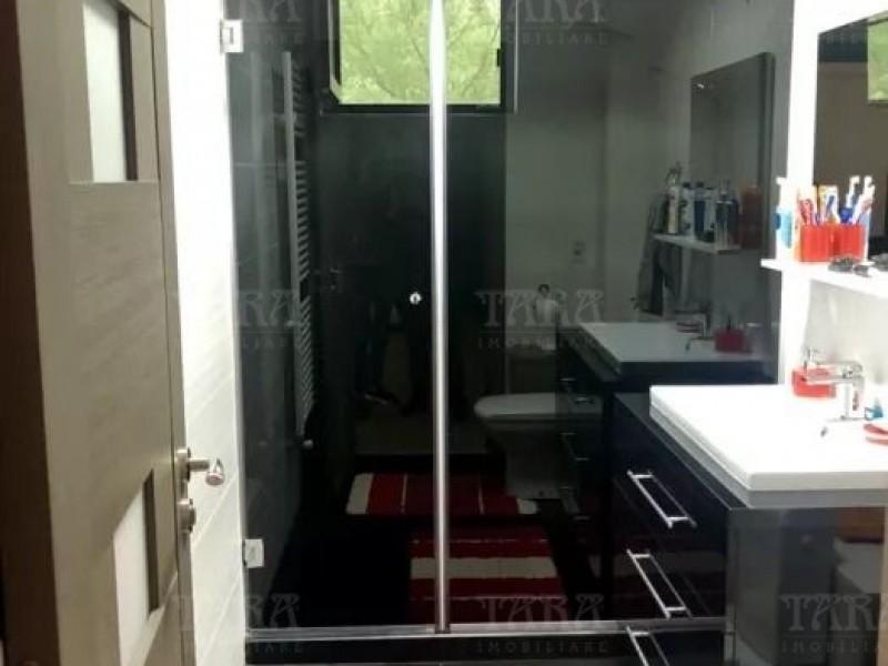 Apartament Cu 3 Camere Floresti ID V723043 7
