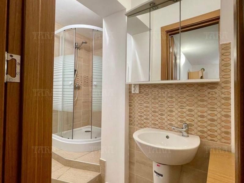 Apartament Cu 3 Camere Semicentral ID I303716 7
