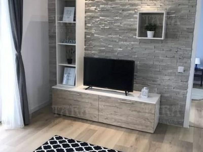 Apartament Cu 3 Camere Floresti ID V705669 2
