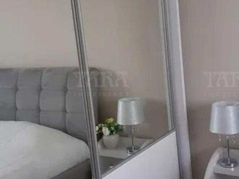 Apartament Cu 3 Camere Floresti ID V1192084 3