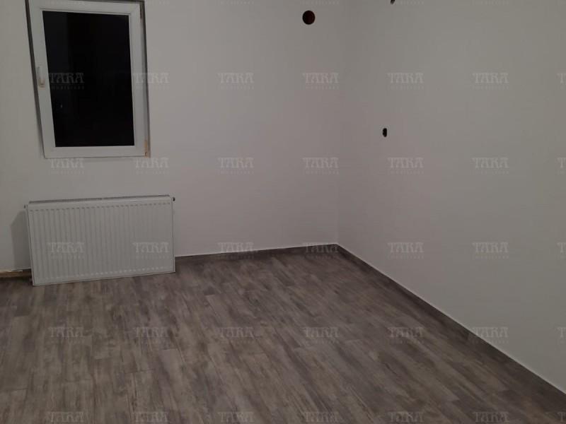 Apartament Cu 3 Camere Manastur ID V1082627 6
